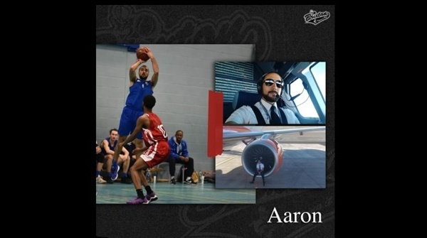 Aaron Cropped