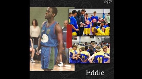 Eddie Cropped
