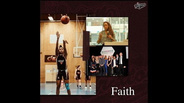 Faith Cropped