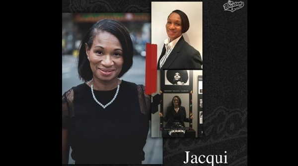 Jacqui Cropped