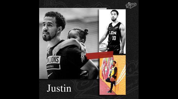 JustinRobinson-ISPost600-335