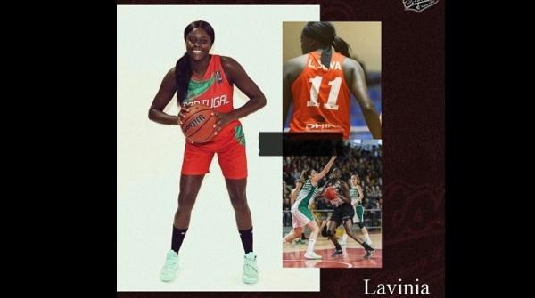 Lavinia 600 x 335