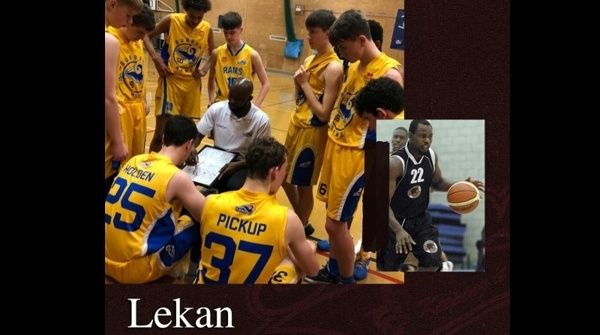 Lekan cropped Cropped