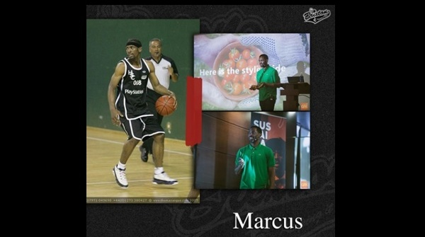 Marcus Cropped